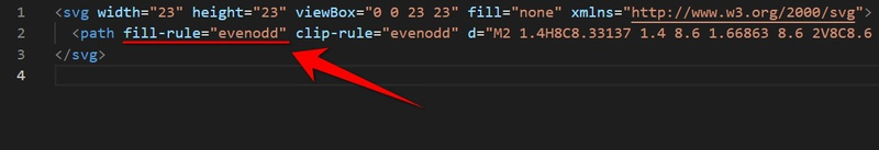"fill-rule=""evenodd"""