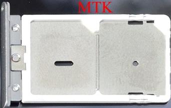 Reflash Xiomi RedMi Note 3 Pro 📱