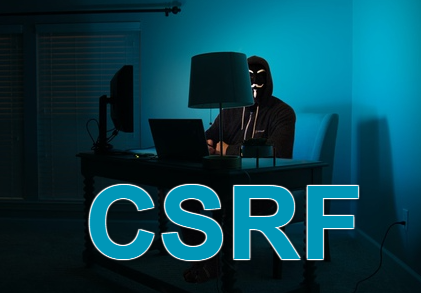 How your website will be hacked if you have no CSRF protection