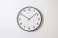 Monotonic time in python