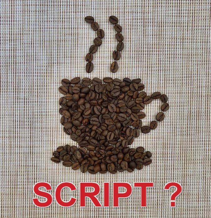 Java vs javascript cup?