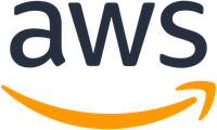 "Solve ""Invalid Swagger 2.0 input"" when import swagger to AWS API"