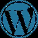 wordpress hints