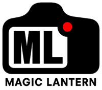 Magic lantern for 1200D with silent no black screen