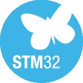 stm32 hints