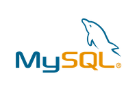 Create database and user mysql