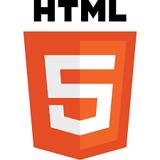 html hints
