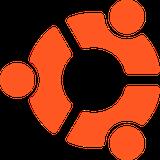 ubuntu хинты
