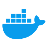 Docker build is slow (or docker-compose build is slow)